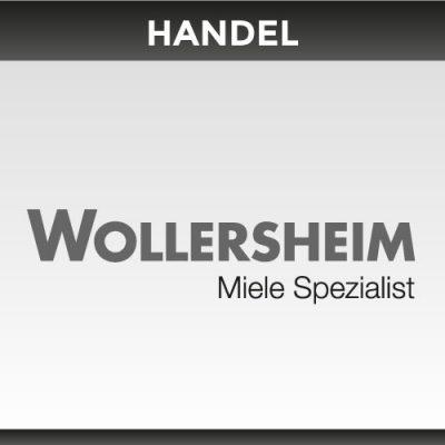 Elektro Wollersheim