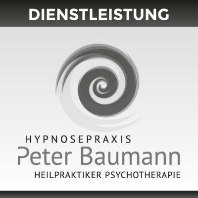 Hypnosepraxis Peter Baumann