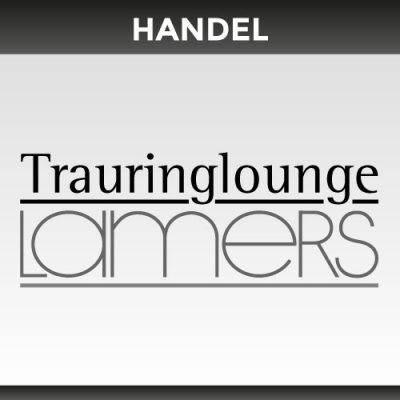 Juwelier und Goldschmiede Lamers
