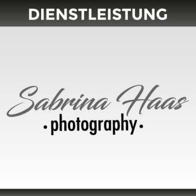 Sabrina Haas Photography