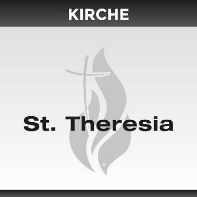 St. Theresia Kaiserslautern