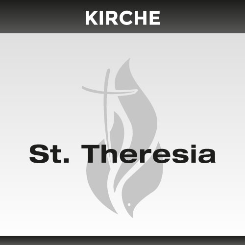 Logo St. Theresia