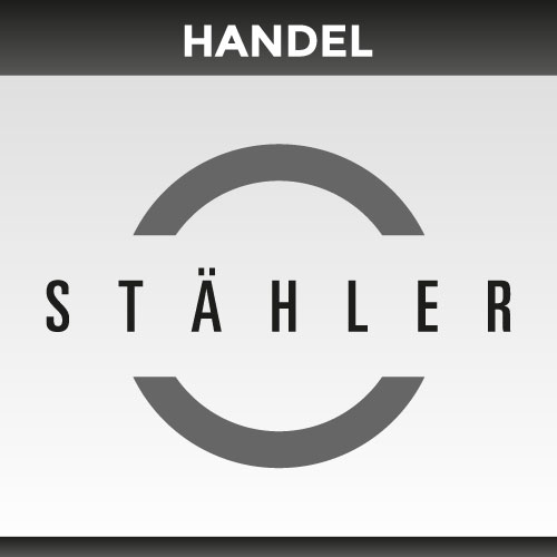 Logo Staehler Kopiertechnik