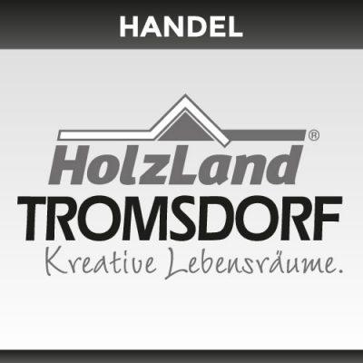 Tromsdorf – Kreative Lebensräume