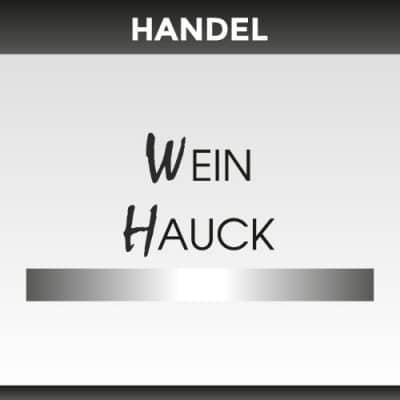 Wein Hauck