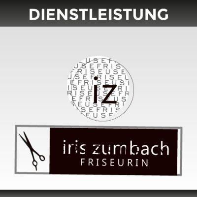 Iris Zumbach Friseur